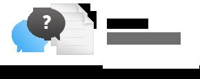 tárhely, domain ügyfélszolgálat